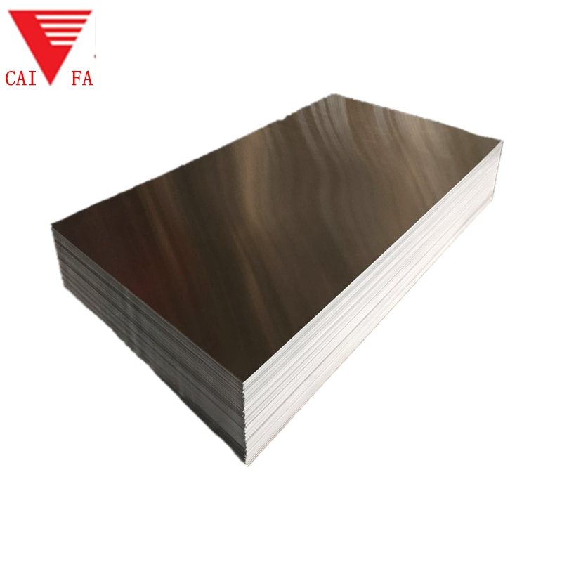 1050 1060 1070 1100 3003 3004 3005 3105etc 0.7 mm 2mm thick aluminum zinc roofing sheet