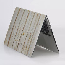 Laptop Case, Laptop Case Suppliers and Manufacturers at Alibaba.com