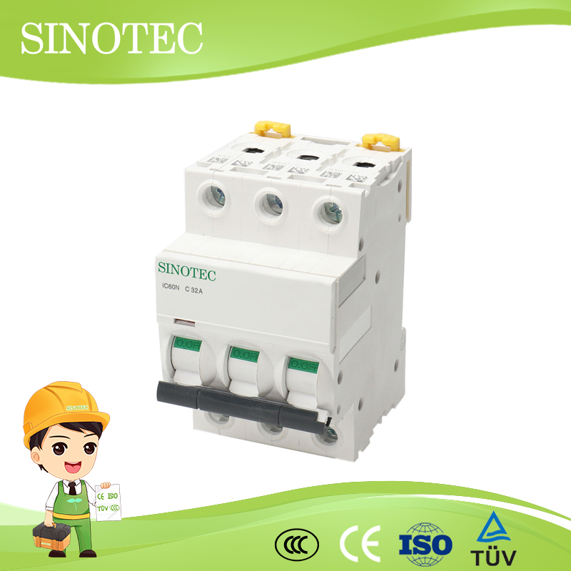 Unusual Lifan 125 Wiring Harness Thick Dimarzio Diagrams Rectangular Car Alarm System Diagram Electric Guitar Jack Wiring Young 5 Way Import Switch Wiring BrownGuitar 5 Way Switch Wiring Comfortable Main Breaker Switch Gallery   Electrical Circuit ..