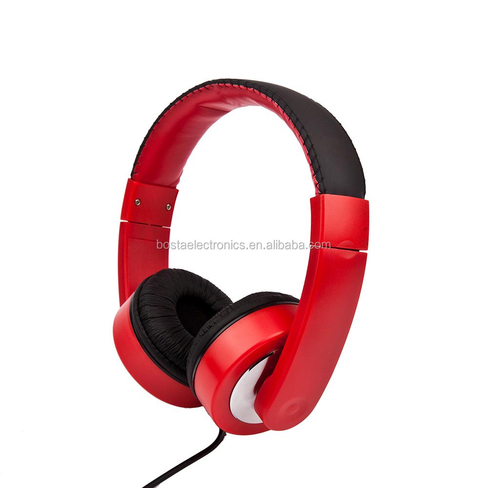 Faa Cotao De Fabricantes Audincia Alta Qualidade E Aid Vhp221 Productschina Bte Digital Hearing Amplifier No Alibabacom