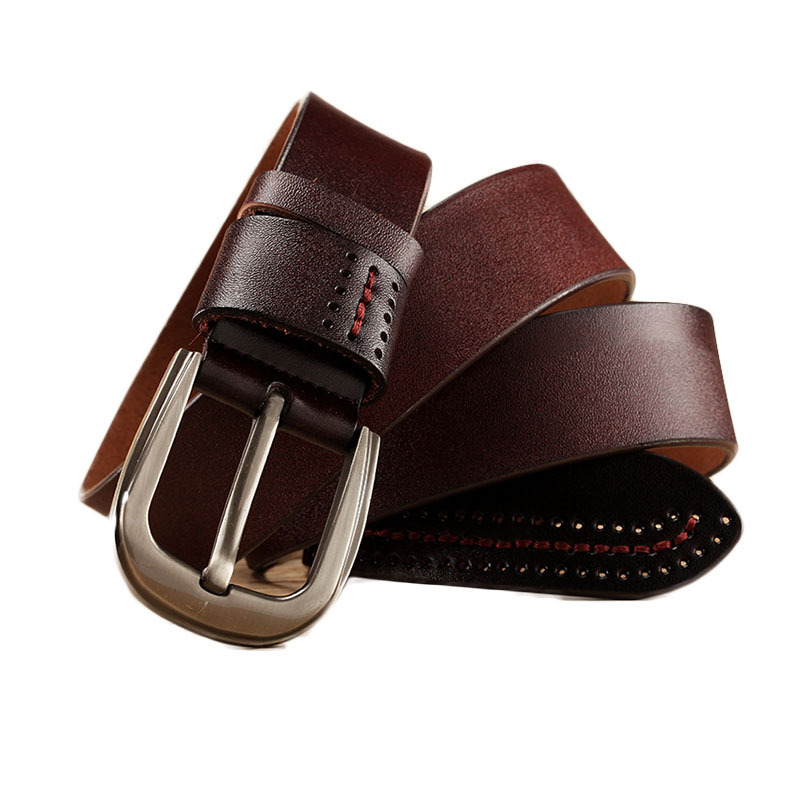 2015 LCY Mens Belt Direct Belt High quality Leather Mens Dress Belt Men s  Top Western Belt 8ceb0920819