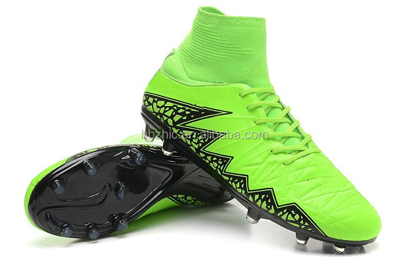 Best Selling Soccer Shoes