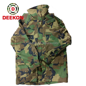 65e4a3043d35f Woodland Camouflage M65 Field Jacket, Woodland Camouflage M65 Field Jacket  Suppliers and Manufacturers at Alibaba.com