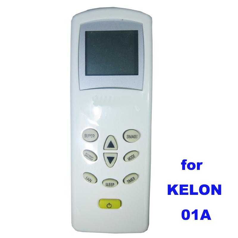купить Kelon кондиционер дистанционного управления оптом из