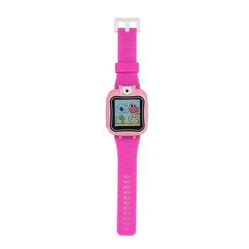 Bambini Bambini Nuovo Disegno Smartwatch Intelligente Orologio