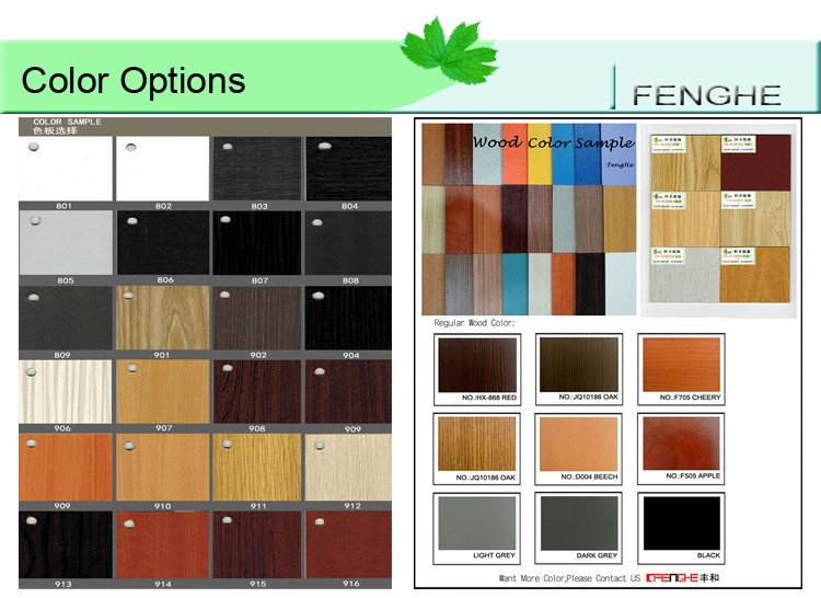 Wood Partition office divide partition design glass wood partition with wheels ch