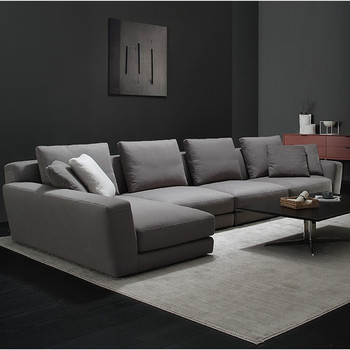 pictures of sofa designs sofa set 7 seater photo l shaped sofa