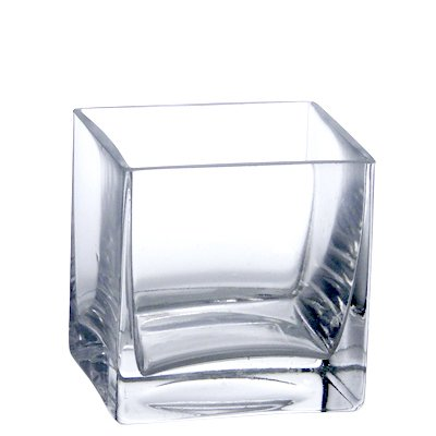 Tall Glass Vase Tall Glass Vase Suppliers And Manufacturers At