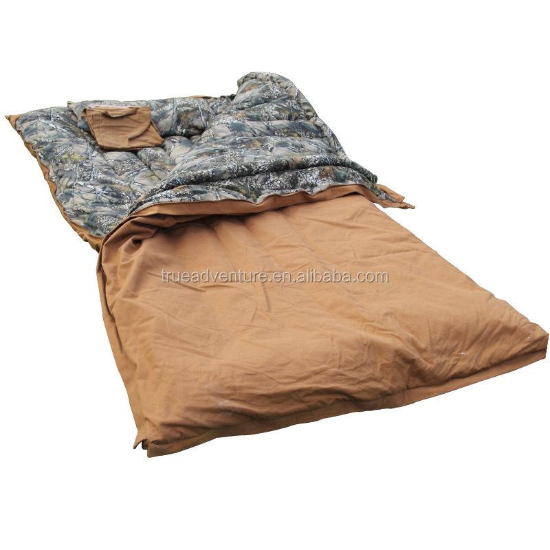 Heavy Duty Sleeping Bag Supplieranufacturers At Alibaba