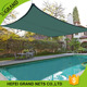go kart shade cloth, swimming pool sun shade, waterproof polyester fabric