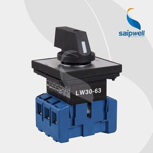 Saip/Saipwell Wholesale glock selector switch LW30-63