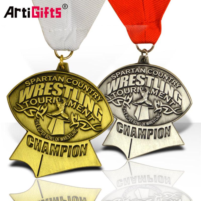Custom Design Color New High Quality Medals No Minimum Order - Buy Medals  No Minimum Order,Custom Medals No Minimum Order,Cheap Custom Medals Product