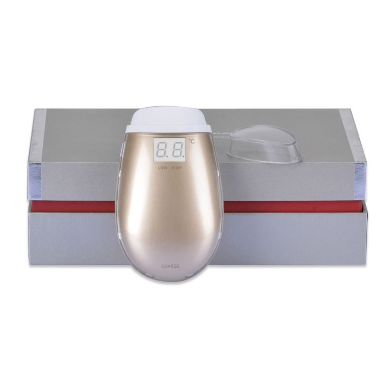 Magical hdmi to rf modulator firmer and younger looking skin massager
