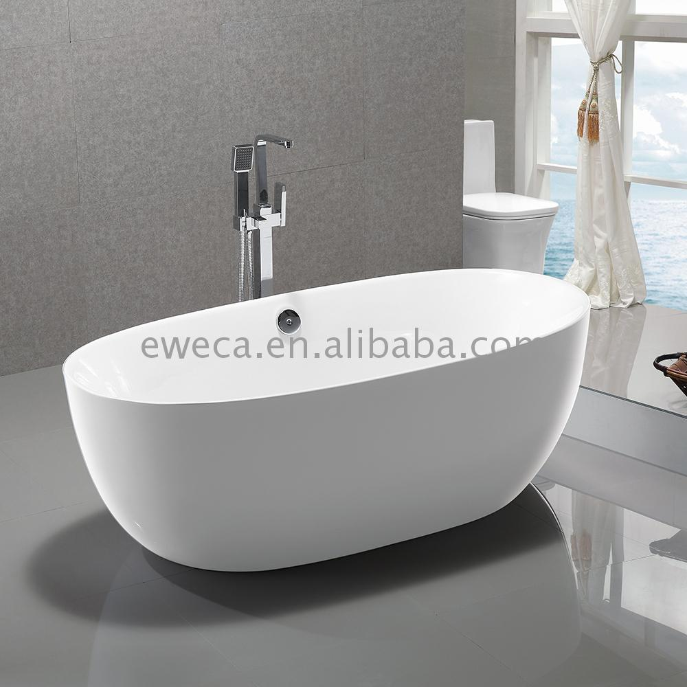 China Cheap Portable Tin Bath Tub For Adults With Good Price - Buy ...