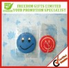 Wholesale Customized Smile Air Paper Freshener