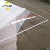 scratch resistant 3mm acrylic sheet wholesale