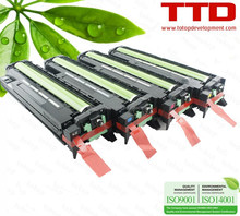 TTD Drum Unit MPC 2500 for Ricoh Aficio MPC2500/MPC3500/MPC4500 Imaging Unit