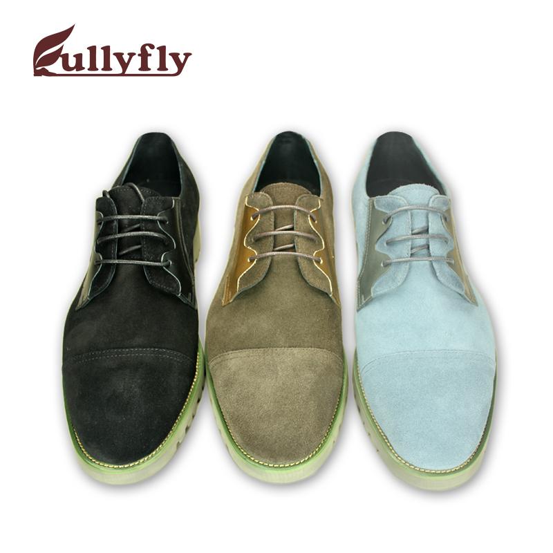 casual men shoes for men shoes casual q7COxPw
