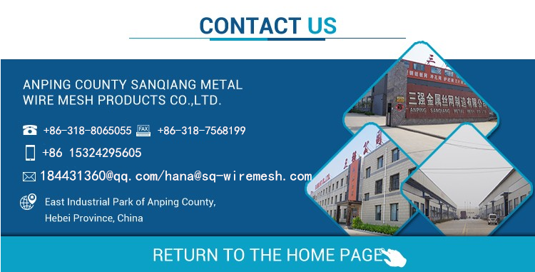 small MOQ all size coil galvanized iron wire for binding