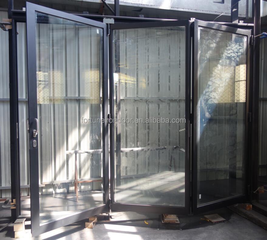 Accordion Shower Doors Buy Accordion Shower Doors Product On