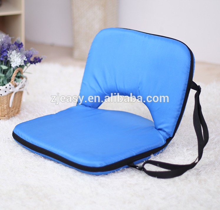 Superior Folding Chair, Camping Chair, Floor Chair