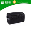 Waterproof Nylon Cosmetic Bag Travel Toiletry Bags for Men