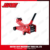 Factory Directly Provide 3Ton Hydraulic Floor Jack