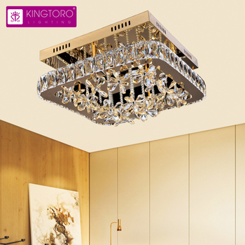 Modern Chandelier Manufacturers Dine Room Lighting Dining Lamp