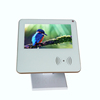 10.1 Inch Touch Screen Desktop Computer With NFC