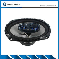powered own brand speaker car speaker,coaxial audio speaker