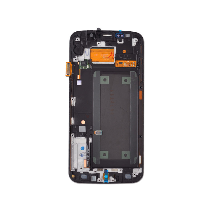 For New Samsung Galaxy S6 Edge Plus G928F G928 LCD digitizer display
