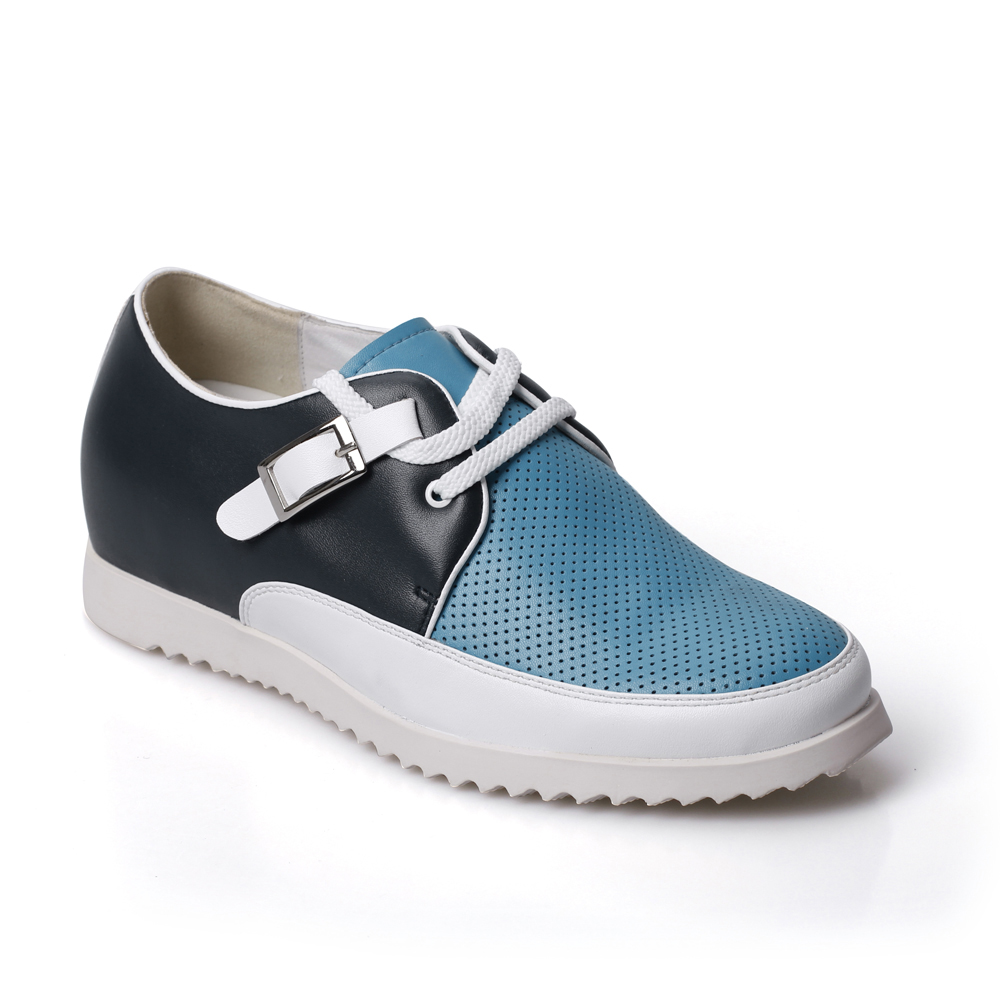 china fashion shoe woman sports shoe lady online wholesale 8E4xWICqw