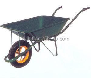 Wb4202 Wheelbarrow Tray Thickness Leroy Merlin Wheelbarrow