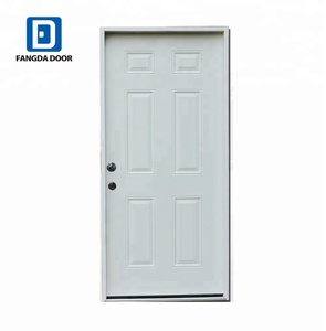 Metal Door Jamb Metal Door Jamb Suppliers And Manufacturers At Alibaba Com