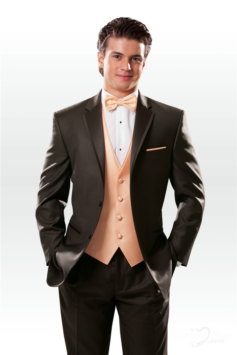 Cheap Mens 3 Piece Suits Sale, find Mens 3 Piece Suits Sale deals