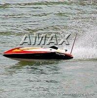 gs-r1307-w rc boat 26cc