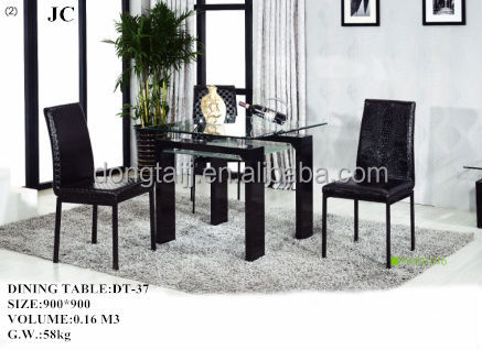 Vogue Dining Table Sets, Vogue Dining Table Sets Suppliers And  Manufacturers At Alibaba.com