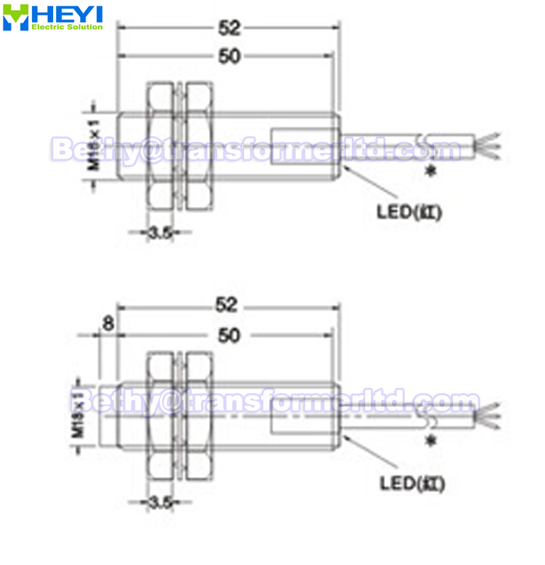S743583 in addition Trailer Jack Parts Diagram moreover Final Drive Systems Chains Shaft Or Belt also Touch L  Switch Wiring Diagram as well 1999 Dodge Caravan Fuel Pump Wiring Diagram. on 7 way wiring diagram