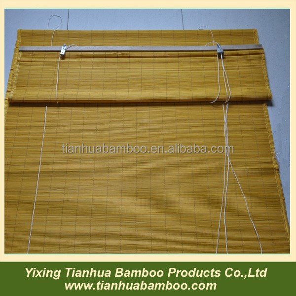 company journeymen office design designview roller fit blinds blind view out