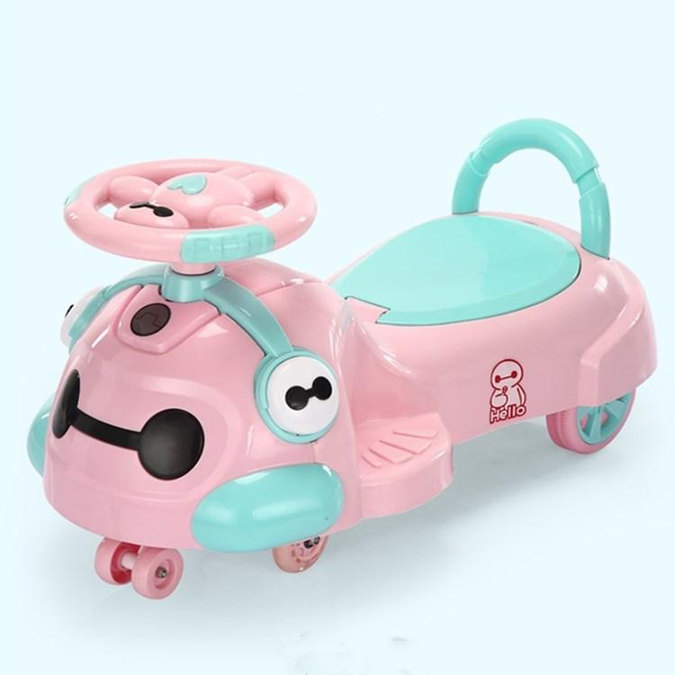 0a969efbbf2 China Toy Pu Car