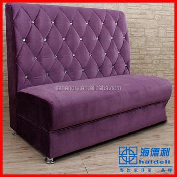 New Sofa Style modern wood 2016 / 2017 new style restaurant design sofa chair