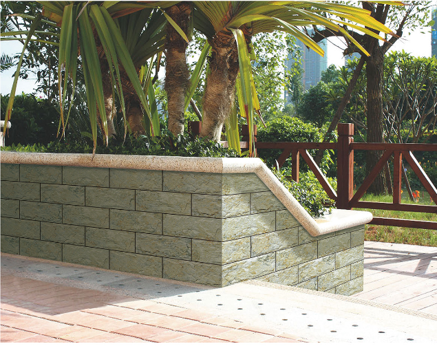 Wall Tiles For Exterior Walls With Newest Exterior Wall Tiles ...