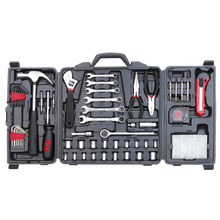 135PCS Useful Combined Household Tool Set