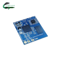 Embedded long rang wifi bluetooth camera usb router module mt7620a chipset