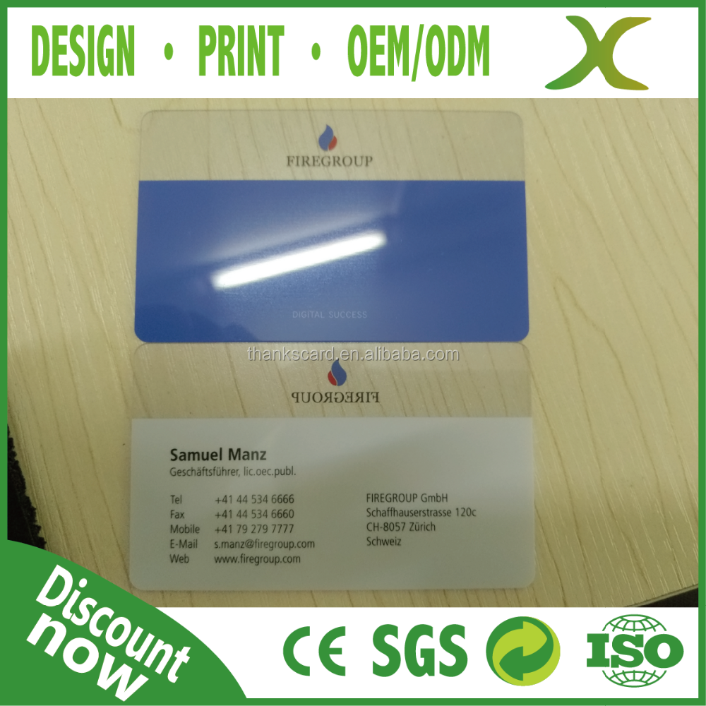 Best material cr80 spot uv business card printingpvc name card pvc best material cr80 spot uv business card printingpvc name card pvc card reheart Image collections