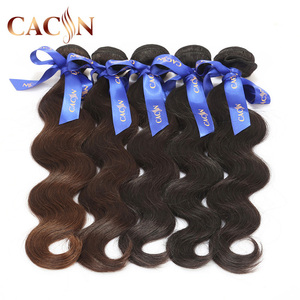 Cheap Wholesale Price Burmese Body Wave Hair,The Most Popular Mink Brazilian Hair Unprocessed Virgin