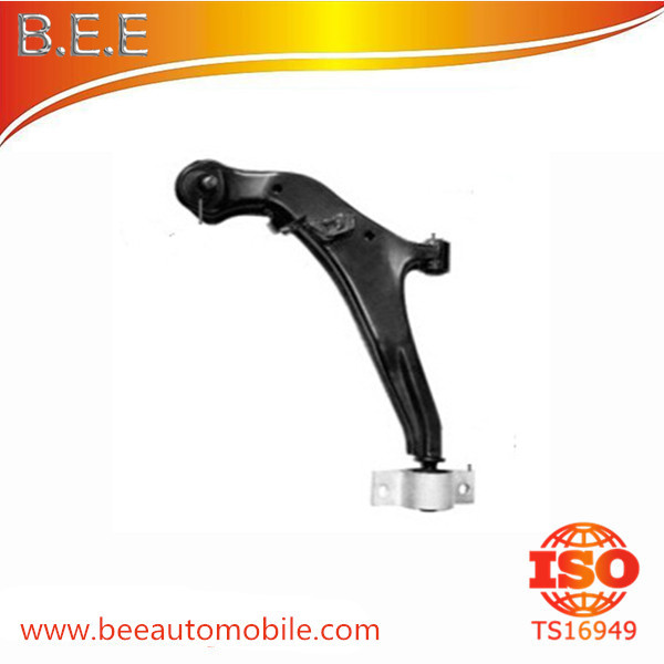 Control Arm 545012Y470 / 54501-2Y470 for NISSAN A33/MAXIMA QX high performance with low price