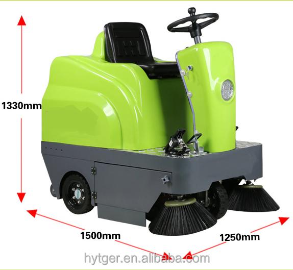 dry foam carpet cleaning machine dry foam carpet cleaning machine suppliers and at alibabacom