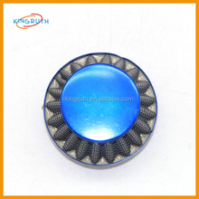 44mm Moto ATV 49cc mini bike parts