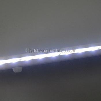 LED Closet Ceiling Light Fixtures Low Voltage FDL027
